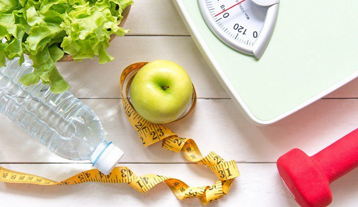 Alimentos-Dieta-Control-Peso